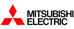 Бренд Mitsubishi Electric